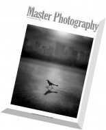 Master Photography - July-August 2016