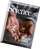 Science - 1 July 2016