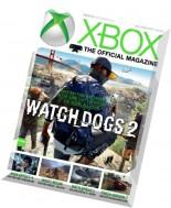 Official Xbox Magazine USA - September 2016