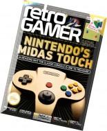 Retro Gamer - Issue 157 2016