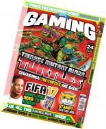 110% Gaming - 20 July 2016