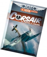 Aero Journal - Hors-Serie N 21, Aout-Septembre 2015