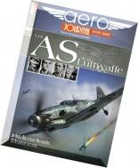 Aero Journal - Hors-Serie N 23, Mars-Avril 2016