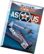 Aero Journal - Hors-Serie N 24, Juillet-Aout 2016