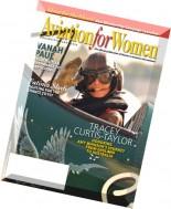 Aviation for Women - January - February 2016