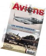 Avions - Hors-Serie N 41 - Mars 2016