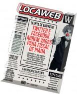 LocaWeb - Ed. 60, 2016