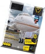 Spotters Magazine - N 16, 2016