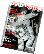 WWII Quarterly - Fall 2010