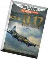 Aero Journal - Hors-Serie N 17, Avril-Mai 2014