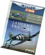 Aero Journal - Juin-Juillet 2016