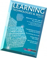Inside Learning Technologies & Skills - January 2016