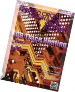 Printed Circuit Design & FAB - Circuits Assembly - July 2016