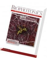 Bio Photonics - July-August 2016