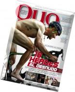 Quo Spain - Agosto 2016