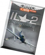Aero Journal - Hors-Serie N 16, Decembre 2013 - Janvier 2014