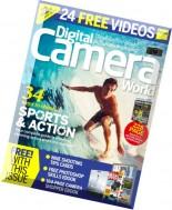 Digital Camera World - August 2016