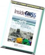 Inside GNSS - September-October 2015