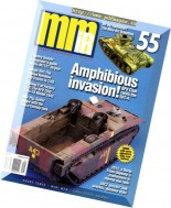 Military Miniatures in Review - N 55