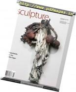 Sculpture Magazine - January-February 2015