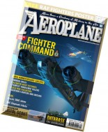 Aeroplane Monthly - August 2016