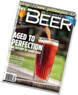 All About Beer - September 2016