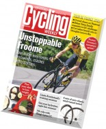 Cycling Weekly - 21 July 2016