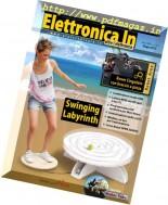 Elettronica In - Giugno 2012
