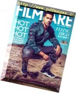 Filmfare - 10 August 2016