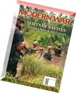 Modern War Magazine - N 7, 2013