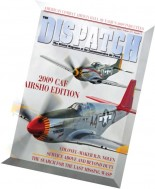 The Dispatch - January 2010