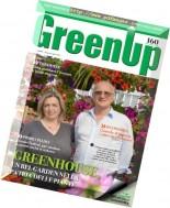 GreenUp - Giugno-Luglio 2016
