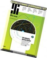 IEEE Spectrum International - February 2015