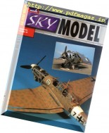 Sky Model - N 7, January 2006
