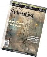 American Scientist - September-October 2014
