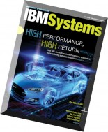 IBM Systems Magazine - July 2016