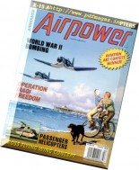 Airpower - March 2004