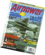 Airpower - July 2004