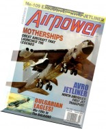 Airpower - September 2003
