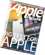 AppleMagazine - 19 August 2016