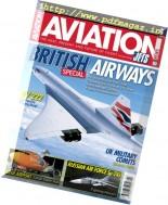 Aviation News - September 2016