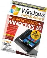 Windows Help & Advice - October 2016