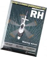 RotorHub - August-September 2016
