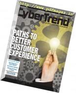 CyberTrend - September 2016