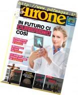 Airone - Settembre 2015