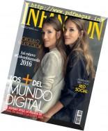 In Fashion - N 116, 2016