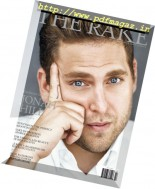 The Rake - Issue 47, 2016