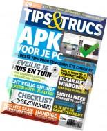 Tips & Trucs - September 2016