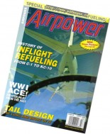 Airpower - July 2005