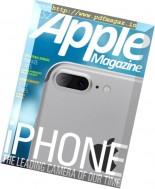 AppleMagazine - 26 August 2016